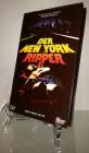 XT - DER NEW YORK RIPPER - Cover A - Lim. 1000