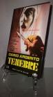 XT - TENEBRE - Cover A Lim. 500 Cover A