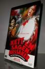 XT - Texas Chainsaw Massacre - Cover B Lim 666