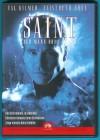 The Saint - Der Mann ohne Namen DVD Val Kilmer s. g. Zustand