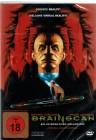 Brainscan - Special Uncut Edition - Edward Furlong - DVD Neu