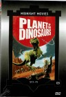 Planet of the Dinosaurs - Midnight Movies 03 -kleine Hartbox