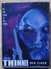 Stephen Kings Thinner - Der Fluch - Mediabook - lmtd. 333