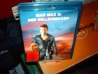 BluRay-----Mad Max 2 - Der Vollstrecker