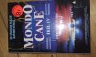 Mondo Cane 4      grosse Hartbox neu 44/99