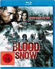 Blood Snow Du bist so gut wie Tod! Blu-ray / Neu