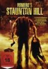 Staunton Hill - DVD / Neu