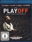 PLAY OFF Blu-ray - Sportgeschichte Basketball Film