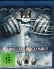 CHRISTOPHER COLUMBUS Der Entdecker - Blu-ray Brando Selleck