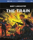 The Train,Der Zug,Limited Mediabook,Blu-ray