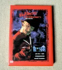 Nightmare on Elm Street 2 - Die Rache