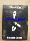 Bruce Lee Ultimate Edition (3 Filme) (Uncut) NEU+OVP