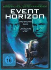 Event Horizon - Am Rande des Universums DVD Sam Neill s g Z