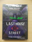 Last House on Dead End Street (Uncut) NEU+OVP