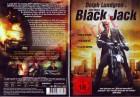 Black Jack / DVD NEU OVP Dolph Lundgren - John Woo