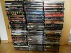 Horror DVD Sammlung   *  120 DVDs  *  Steelbooks, Special Ed