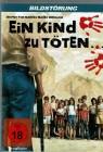 Ein Kind zu töten... - Narciso Ibanez Serrador - Kult - Rar
