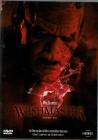 Wes Cravens Wishmaster - Robert Englund, Andrew Divoff