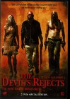 The Devils Rejects - Directors Cut - 2-Disc Special Edition