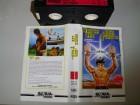 Bruce Lee: DER TIGER ++Kino-Erfolg++ GLORIA-Video !