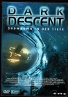 Dark Descent - Showdown in der Tiefe - Dean Cain - DVD
