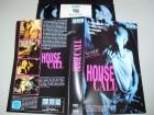 Rénée Soutendijk +HOUSE CALL+ Mega Erotik-Thriller VMP !