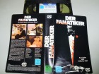 James Garner + Lauren Bacall: DER FANATIKER +CIC+ Spitze !