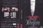 Suicide Desire lim. Edt. DVD 2006 Splatter Rarität !!!