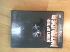 Night of the Intruder - Dragon DVD Uncut