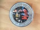 Maniac - Astro DVD Limitierte Edition Filmdose Uncut