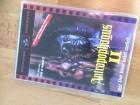 Antropophagus II- Maneater II- Astro DVD Uncut
