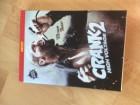 Crank 2 2-Disc Special Edition Uncut