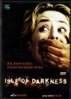 Isle of Darkness - Insel der Dunkelheit - Sofie Grabel