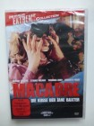 Macabro - Küsse der Jane Baxter, ITA 1980, Bava DVD neu OVP