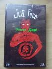 Jug Face (gr. Hartbox) (Uncut) NEU+OVP