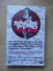 Something Weird (gr. Hartbox) (Uncut) NEU+OVP