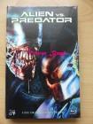 Alien vs. Predator (gr. Hartbox) (Uncut) (NEU+OVP) Nr.76