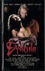 (VHS) Dracula - Selen, Simona Valli, Ron Jeremy (SLY)