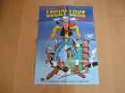LUCKY LUKE-Zeichentrick-A1+++Select Video+++