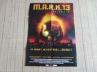 M.A.R.K. 13-A1+++