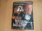 KNIGHT OF THE APOCALYPSE-Dolph Lundgren-A1+++
