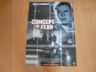 CONCEPT OF FEAR-Dolph Lundgren-A1+++