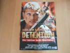 DETENTION-Dolph Lundgren-A1+++