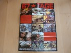 67 TAGE-Videowerbung-A1+++