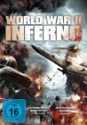 World War 2 Inferno (A1)