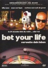 Bet Your Life (A2)