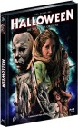 Halloween 1 - Mediabook - Cover H
