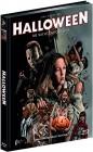 Halloween 1 - Mediabook - Cover G