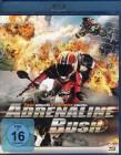 ADRENALINE RUSH Blu-ray - Top Asia Motorrad Action