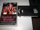 Shadow of Murder  UFA   TOP & RAR !